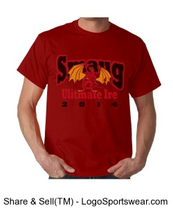 fan shirt home Design Zoom
